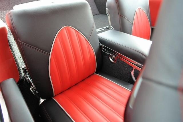 1967 Dodge Charger  CHIP FOOSE Phoenix, AZ 47