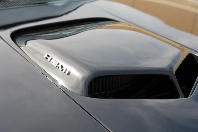 1967 Dodge Charger  CHIP FOOSE Phoenix, AZ 5