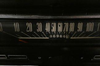 1967 Dodge CORONET 440   city Ohio  Arena Motor Sales LLC  in , Ohio
