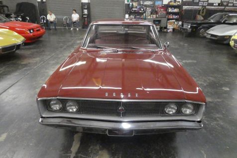 1967 Dodge CORONET 440  in , Ohio