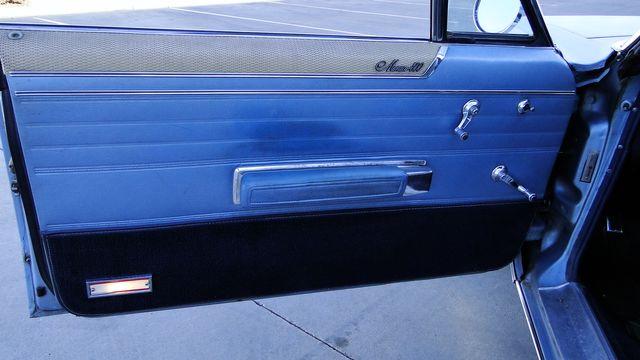1967 Dodge MONACO 500 383 MAGNUM TV REALITY SHOW CAR in Phoenix, Arizona 85027