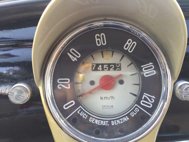 1967 Fiat 500 Nuova in Boerne, Texas 78006
