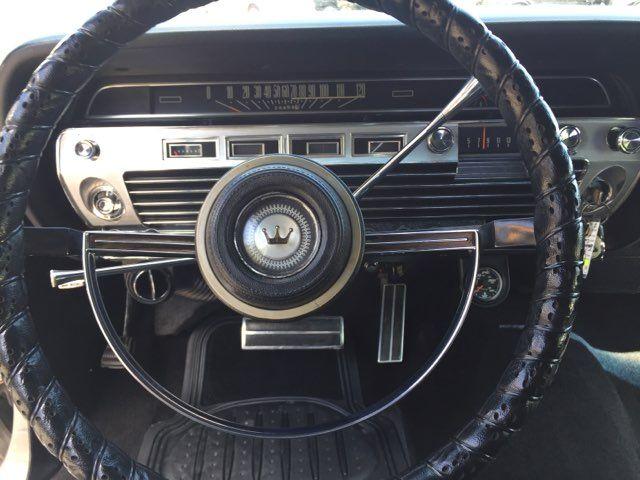 1967 Ford Galaxie 500 in Boerne, Texas 78006