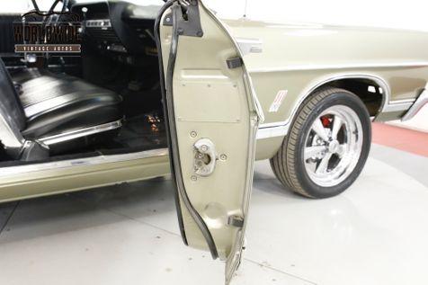 1967 Ford GALAXIE 390 V8 GREAT DRIVER | Denver, CO | Worldwide Vintage Autos in Denver, CO