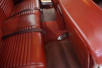 1967 Ford Mustang Blanchard, Oklahoma 13