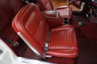 1967 Ford Mustang Blanchard, Oklahoma 10