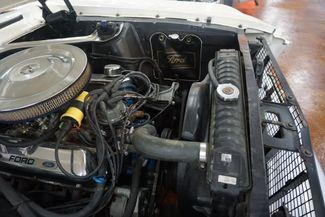 1967 Ford Mustang Blanchard, Oklahoma 29