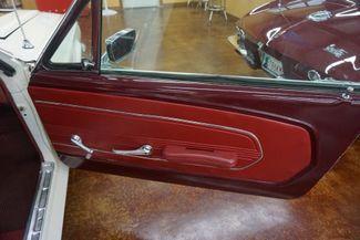 1967 Ford Mustang Blanchard, Oklahoma 19