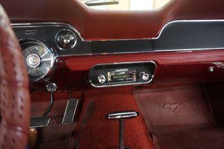 1967 Ford Mustang Blanchard, Oklahoma 22