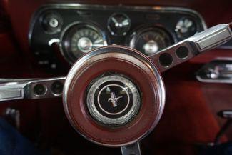 1967 Ford Mustang Blanchard, Oklahoma 26