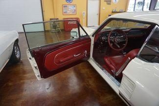 1967 Ford Mustang Blanchard, Oklahoma 25