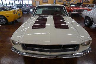 1967 Ford Mustang Blanchard, Oklahoma 7