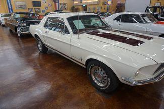 1967 Ford Mustang Blanchard, Oklahoma 3