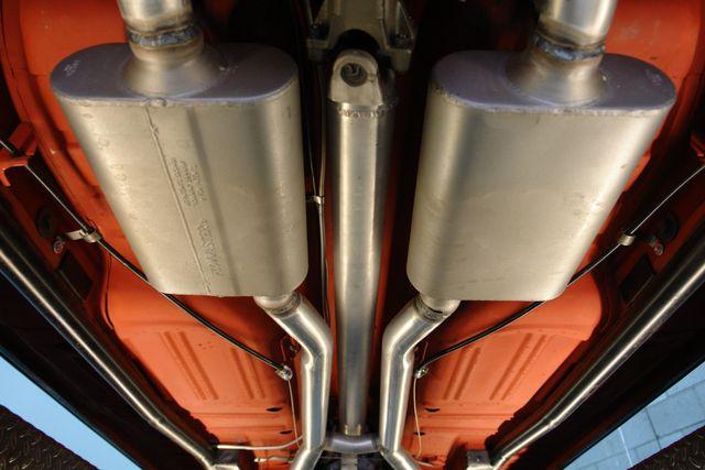 1967 Ford Mustang Phoenix, AZ 45