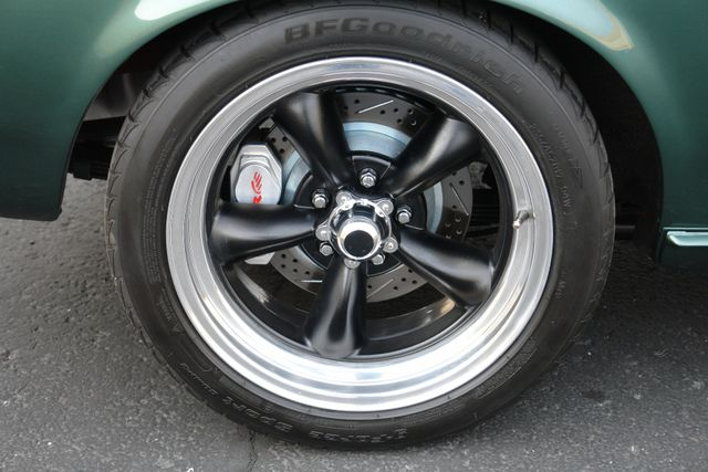 1967 Ford Mustang Phoenix, AZ 19