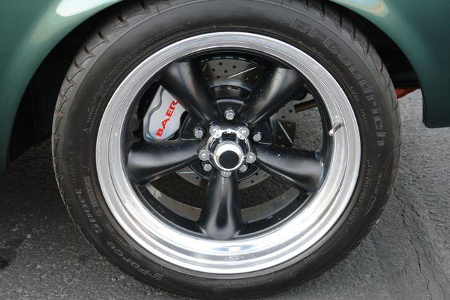 1967 Ford Mustang Phoenix, AZ 20