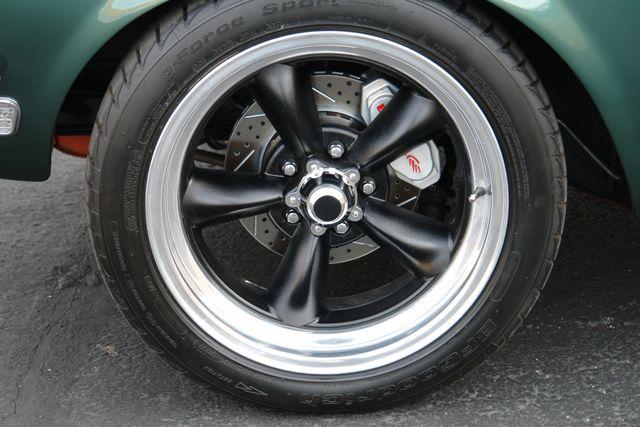 1967 Ford Mustang Phoenix, AZ 21