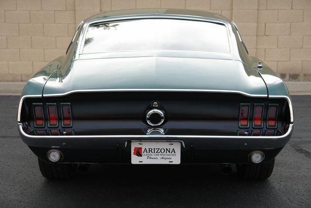 1967 Ford Mustang Phoenix, AZ 23