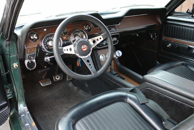 1967 Ford Mustang Phoenix, AZ 29
