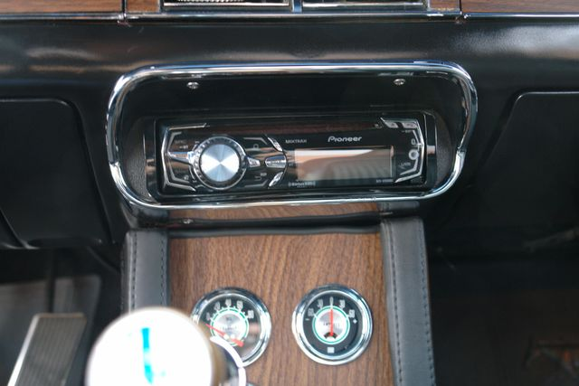 1967 Ford Mustang Phoenix, AZ 32