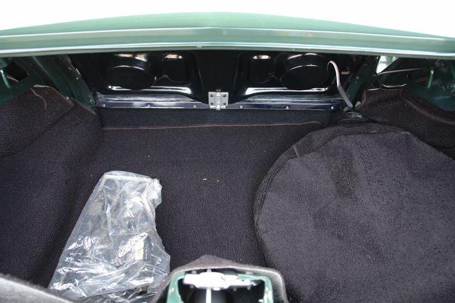1967 Ford Mustang Phoenix, AZ 37
