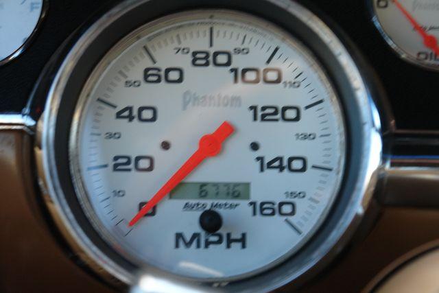 1967 Ford Mustang GT Reenmachine in Phoenix Az., AZ 85027