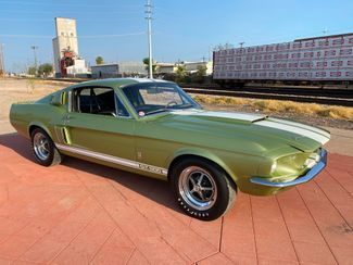 1967 Ford Shelby GT500 in Mesa, AZ 85210