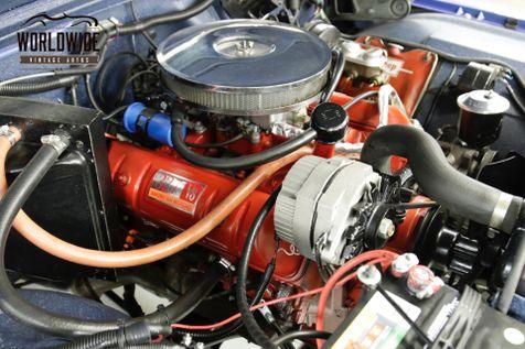 1967 Jeep GLADIATOR  J10 V8 FRAME OFF RESTORATION. RARE COLLECTOR | Denver, CO | Worldwide Vintage Autos in Denver, CO