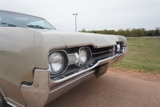 1967 Oldsmobile 442 Blanchard, Oklahoma 7