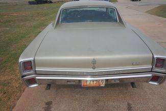 1967 Oldsmobile 442 Blanchard, Oklahoma 3