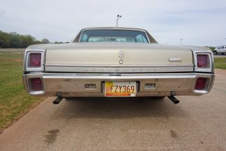 1967 Oldsmobile 442 Blanchard, Oklahoma 4