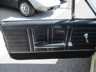 1967 Oldsmobile Cutlass Blanchard, Oklahoma 14