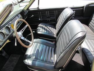 1967 Oldsmobile Cutlass Blanchard, Oklahoma 4
