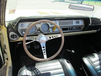 1967 Oldsmobile Cutlass Blanchard, Oklahoma 15