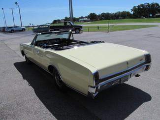 1967 Oldsmobile Cutlass Blanchard, Oklahoma 2