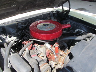 1967 Oldsmobile Cutlass Blanchard, Oklahoma 29