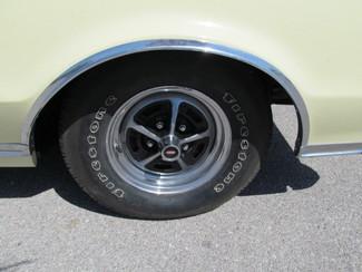 1967 Oldsmobile Cutlass Blanchard, Oklahoma 12
