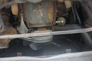 1967 Oldsmobile 442 Blanchard, Oklahoma 71