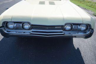 1967 Oldsmobile 442 Blanchard, Oklahoma 16