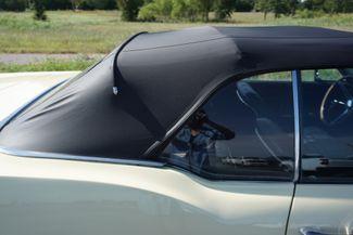 1967 Oldsmobile 442 Blanchard, Oklahoma 17