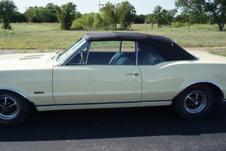 1967 Oldsmobile 442 Blanchard, Oklahoma 19