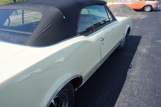 1967 Oldsmobile 442 Blanchard, Oklahoma 11