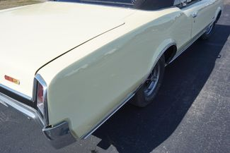 1967 Oldsmobile 442 Blanchard, Oklahoma 9