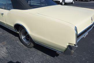 1967 Oldsmobile 442 Blanchard, Oklahoma 15