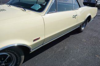 1967 Oldsmobile 442 Blanchard, Oklahoma 14
