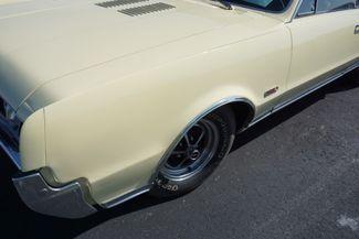 1967 Oldsmobile 442 Blanchard, Oklahoma 13