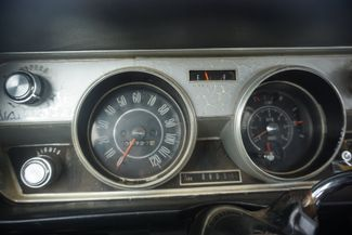 1967 Oldsmoblile 442 Blanchard, Oklahoma 12