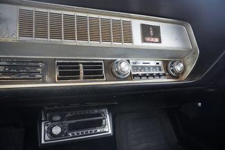 1967 Oldsmoblile 442 Blanchard, Oklahoma 13