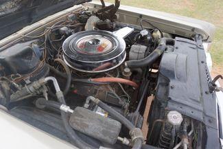 1967 Oldsmoblile 442 Blanchard, Oklahoma 29