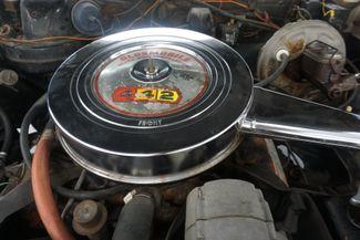 1967 Oldsmoblile 442 Blanchard, Oklahoma 59